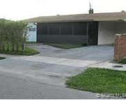 1451 Nw 32nd Ave, Lauderhill image