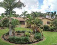 33100 Sw 210th Ave, Homestead image
