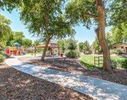 2820 S 100th Drive, Tolleson image