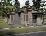 1036 North Forest Edge, Sisters, OR image