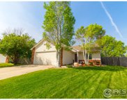 601 Brewer Dr, Fort Collins image
