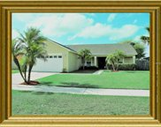 5340 Harmony Place, Kissimmee image