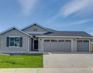 17448 N Flicker Ave, Nampa image