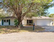 6 Georgetown CIR, Fort Myers image