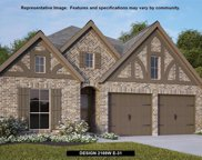 9600 Longhorn Lane, Oak Point image
