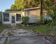 922 Nw 8th Street, Mulberry image