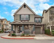 824 234th Place SE, Bothell image