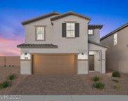 6101 Rose Springs Avenue Unit lot 166, Las Vegas image