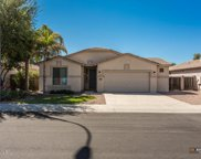 2111 E Bellerive Place, Chandler image