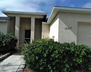 1427 Teal Court, Poinciana image