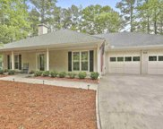 603 Grecken Green, Peachtree City image