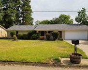 202 Crystal St., Longview image