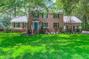 2071 Hopsewee Lane, Mount Pleasant image