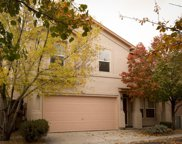12509 Mongollow Way NE, Albuquerque image