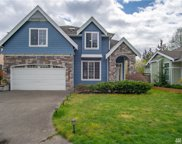 21104 39th Ave SE, Bothell image