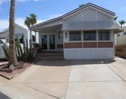623 S Zuni Drive Unit #440, Apache Junction image