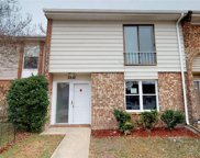 5332 Commons Court, Virginia Beach image