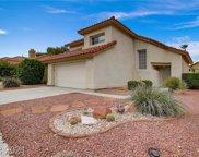 9516 Echo Glen Drive, Las Vegas image