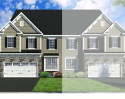 1448 Dunwoody Drive, West Chester image