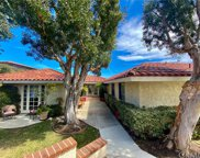 32242     Azores Road, Dana Point image