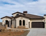 7912 Galileo Way, Littleton image