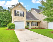 7313 Stoney Moss Way, Hanahan image