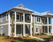 220 Lumbee Circle Unit Unit 33, Pawleys Island image