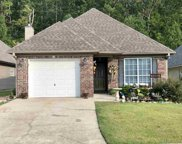 4096 Forest Lakes Rd, Sterrett image