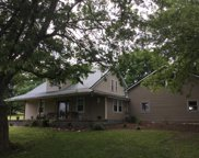 802 Coles Ferry Rd, Gallatin image