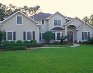 7156 Nesters Dr, Tallahassee image