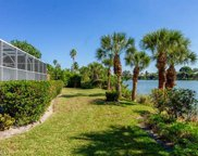 573 Lake Murex CIR, Sanibel image