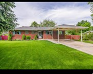 540 S 1250  E, Pleasant Grove image