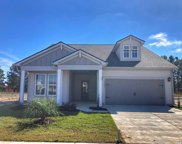1751 Parish Way, Myrtle Beach image