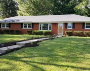 3165 Arrowhead Court, Lexington image
