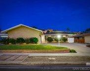 5871     Jackson Drive, La Mesa image