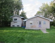 6549 Tabako Road, Lakeview image