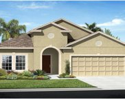 2774 Creekmore Court, Kissimmee image