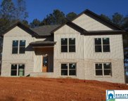 118 Heights Way, Pell City image
