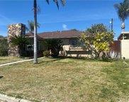 4786     San Bernardino Street, Montclair image