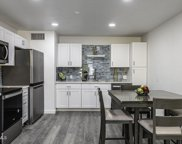 11444 N 114th Avenue, Youngtown image