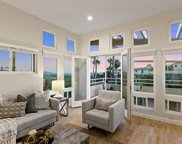 2510 Manchester Ave, Cardiff-by-the-Sea image