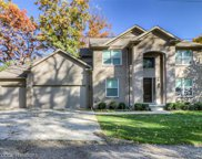 2575 CANAL, West Bloomfield Twp image