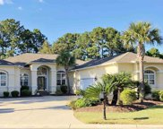 5601 Leatherleaf Dr., North Myrtle Beach image
