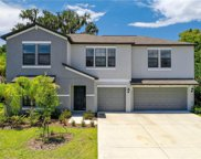 6115 Horse Mill Place, Palmetto image