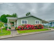 1411 SETTLERS  LOOP, Forest Grove image