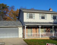 3987 CAMPBELL CIRCLE, Orrstown image