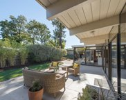 675 Barberry Lane, San Rafael image