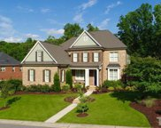 5024 Neiman Cove, Raleigh image