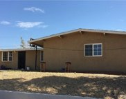 711 Frances Drive, Barstow image