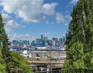 3018 SW Charlestown Street Unit #A, Seattle image